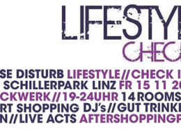 header-lifestyle.fw