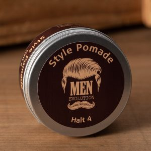 Men Evolution Style Pomade